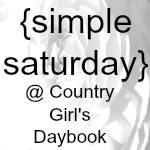 simplesaturdaycgd_zps204a9281