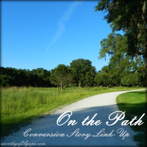 on-the-path-conversion-story-link-up