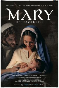 MARY-OF-NAZARETH-Theatrical-movie-poster (1)