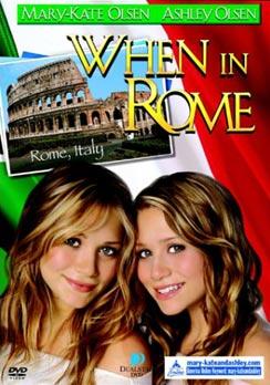 When_in_Rome