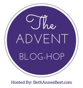 Advent Blog-Hop-1