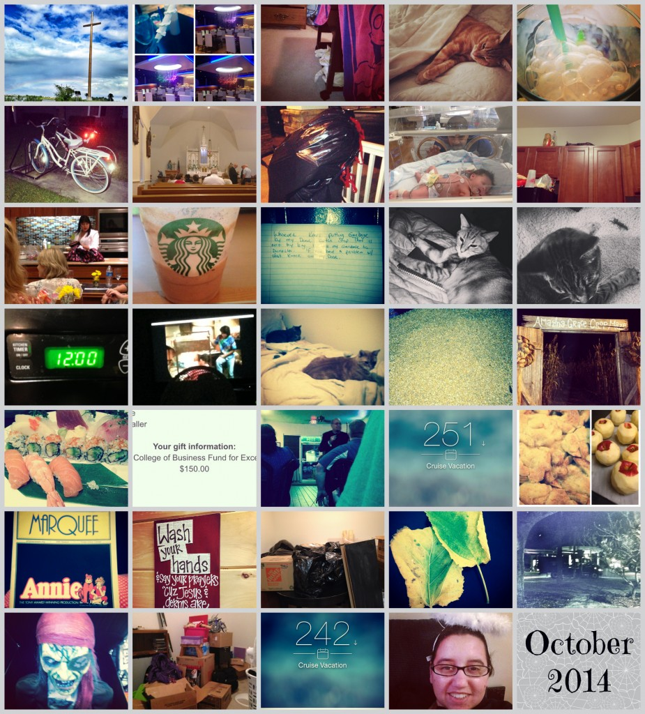 October2014Collage