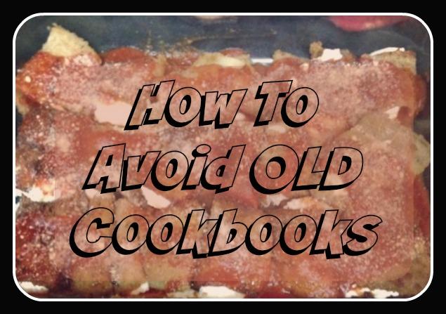 oldcookbooks