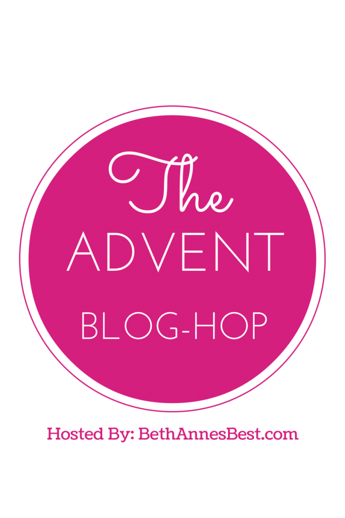 Advent Blog-Hop3