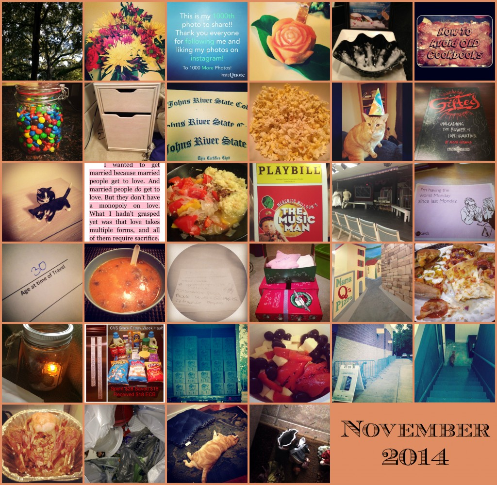 November2014 Collage