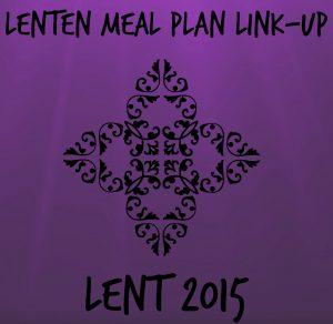Lent2015