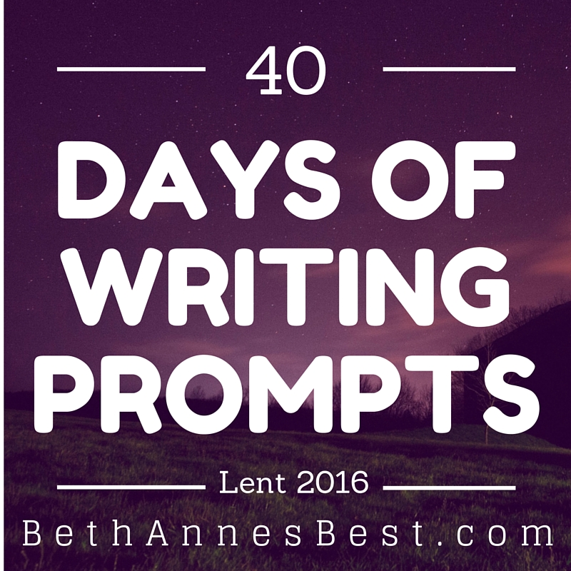 40prompts