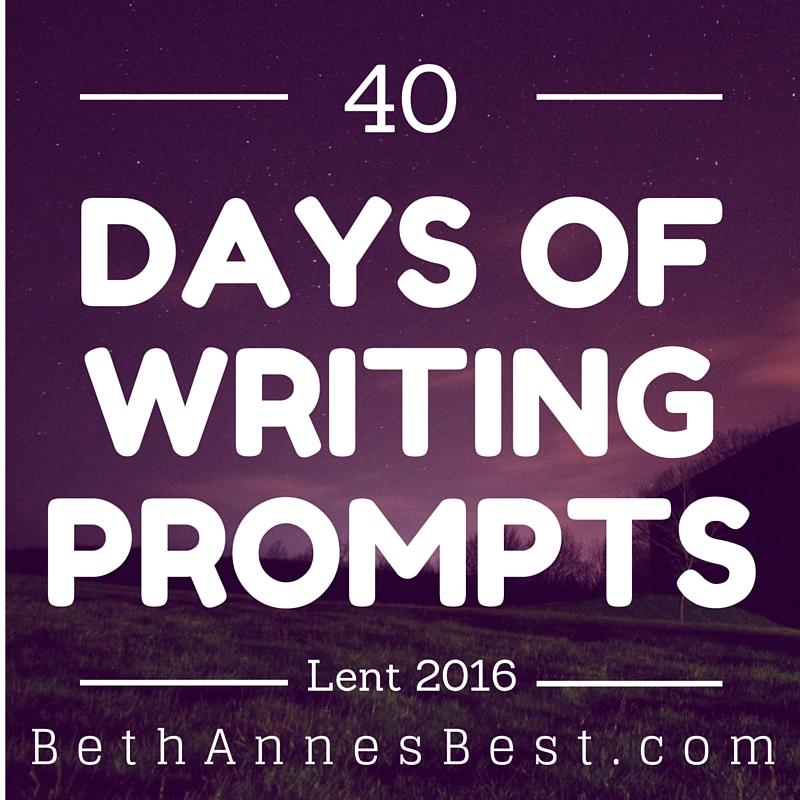 40prompts