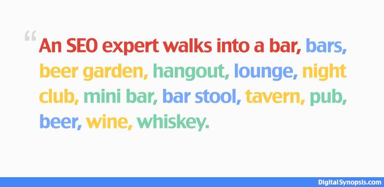 web-designer-developer-jokes-humour-funny-35