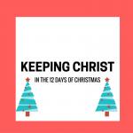 christmasbloghop